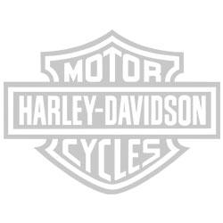 Harley-Davidson, Envy Creative Client