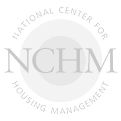 National Center For Housing Management, Envy Creative Client