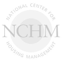 National Center For Housing Management, Envy Creative Client